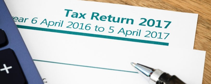 cyprus tax returns