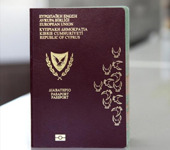 cy-passport