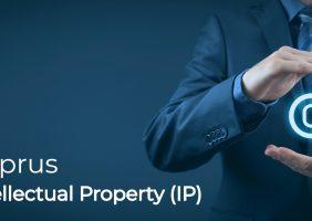 Cyprus Intellectual Property